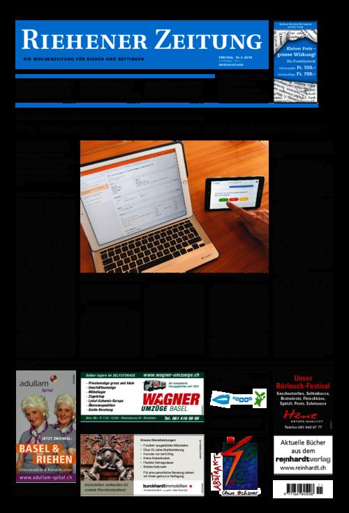 Artikel als PDF herunterladen